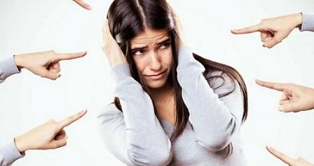 Как избавиться от комплексов: 5 советов от психологов